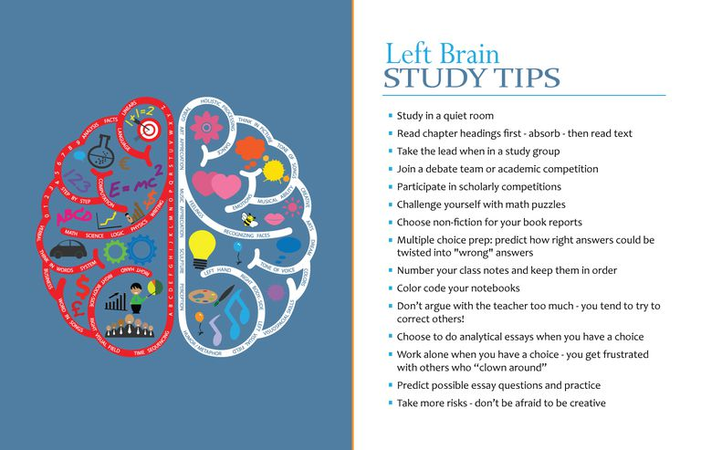 I got Mostly Logical Left Brain!. Left Brain Right Brain Quiz