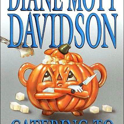 10 Popular Mystery Novel Series