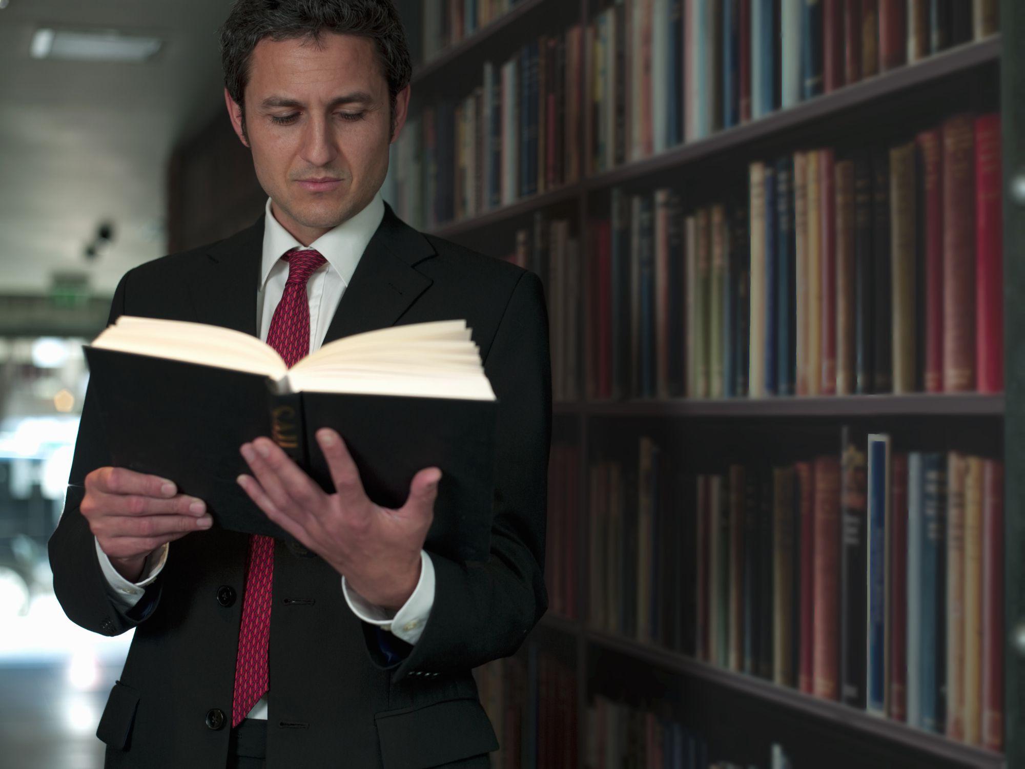 8 consejos para elegir buen abogado de migración en USA