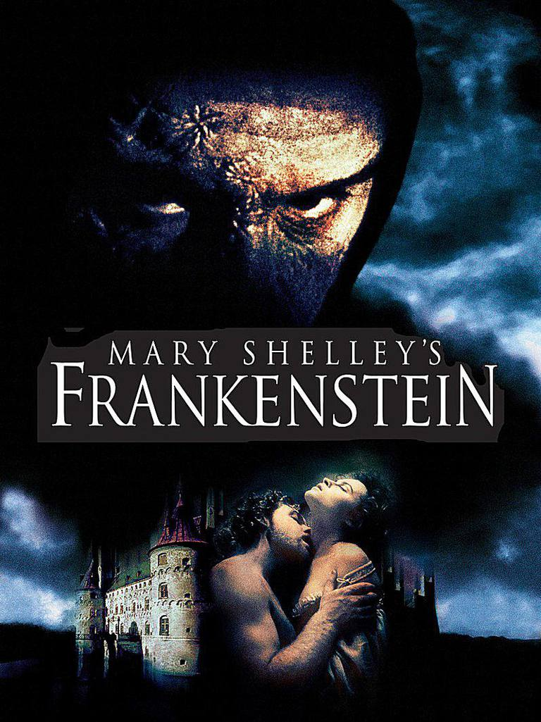 frankenstein by mary shelly In mary shelley's frankenstein, the titular character states that if [man's] impulses were confined to hunger, thirst and desire, [he] might nearly be in the novel frankenstein, by mary shelley, victor frankenstein is the true monster, not the creature himself.