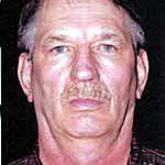 Wayne Frederick Polen