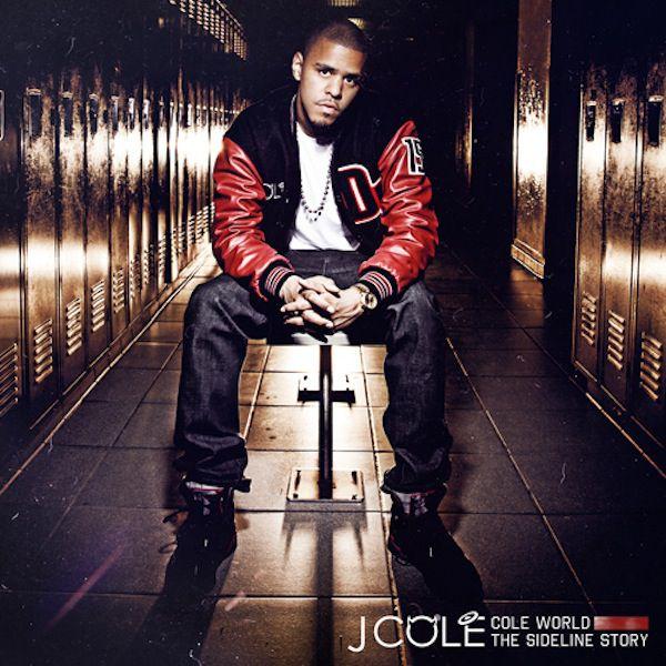 Better Debut J Cole Or Drake