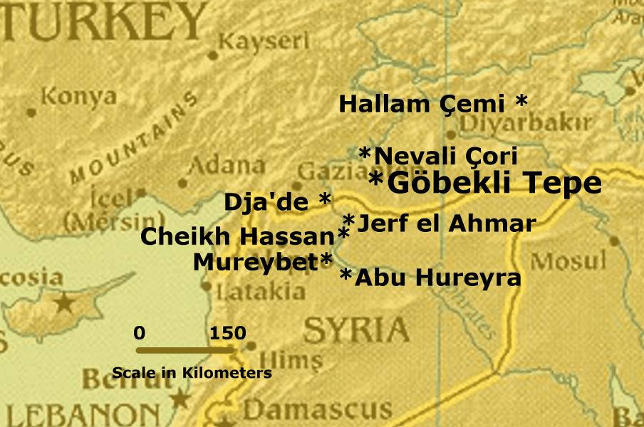 gobekli map2 56a0221b5f9b58eba4af1d4a png
