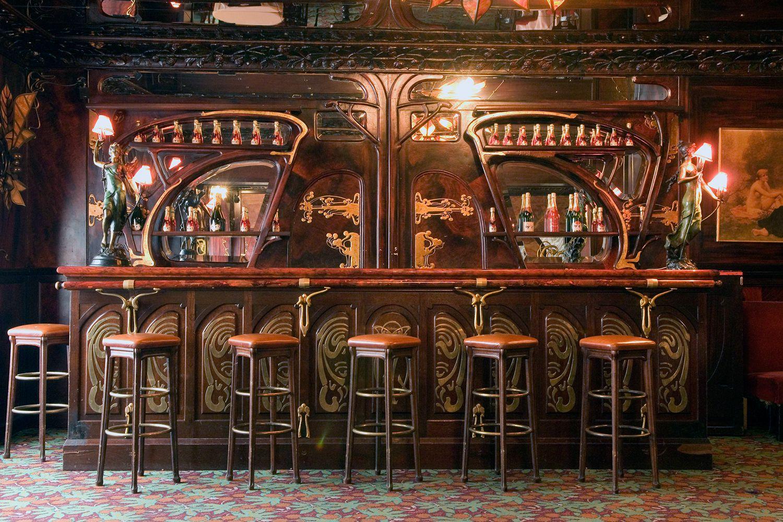 Groovy The Optimal Bar Top Height Uwap Interior Chair Design Uwaporg