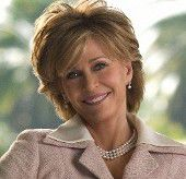 Jane Fonda Monster in Law
