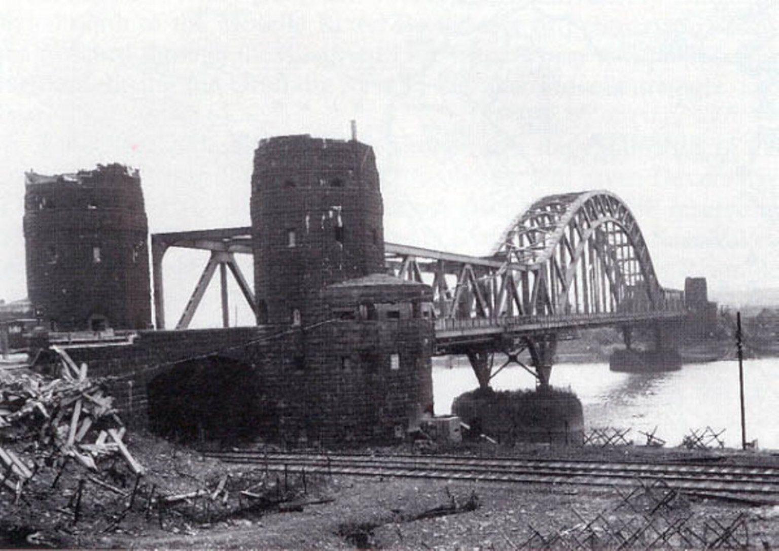 Die Brücke Von Remagen Ganzer Film Deutsch Kostenlos