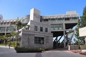San Diego Mesa Community College