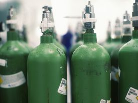 Most of the time, the Ideal Gas Law can be used to make calculations for real gases.
