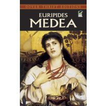 medea play quotes