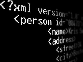 Documento XML