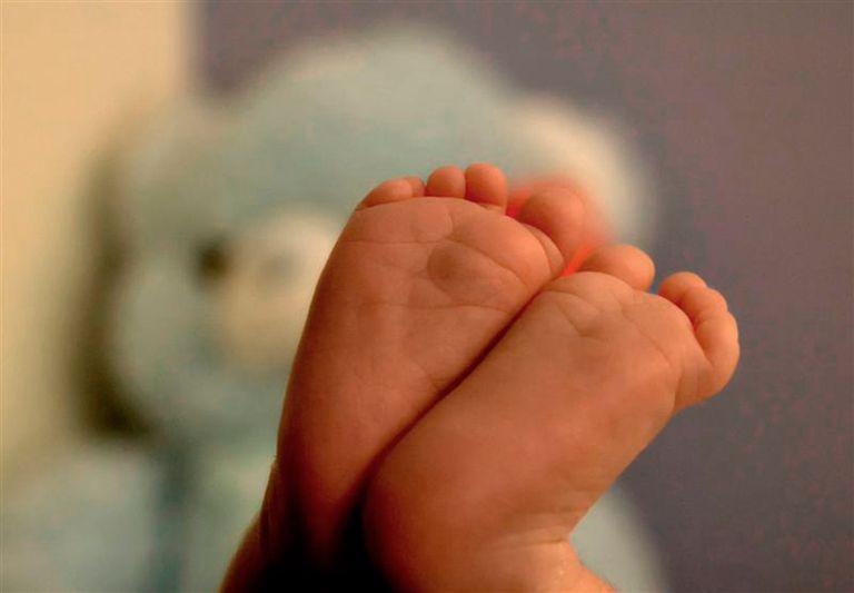 baby-feet.jpeg