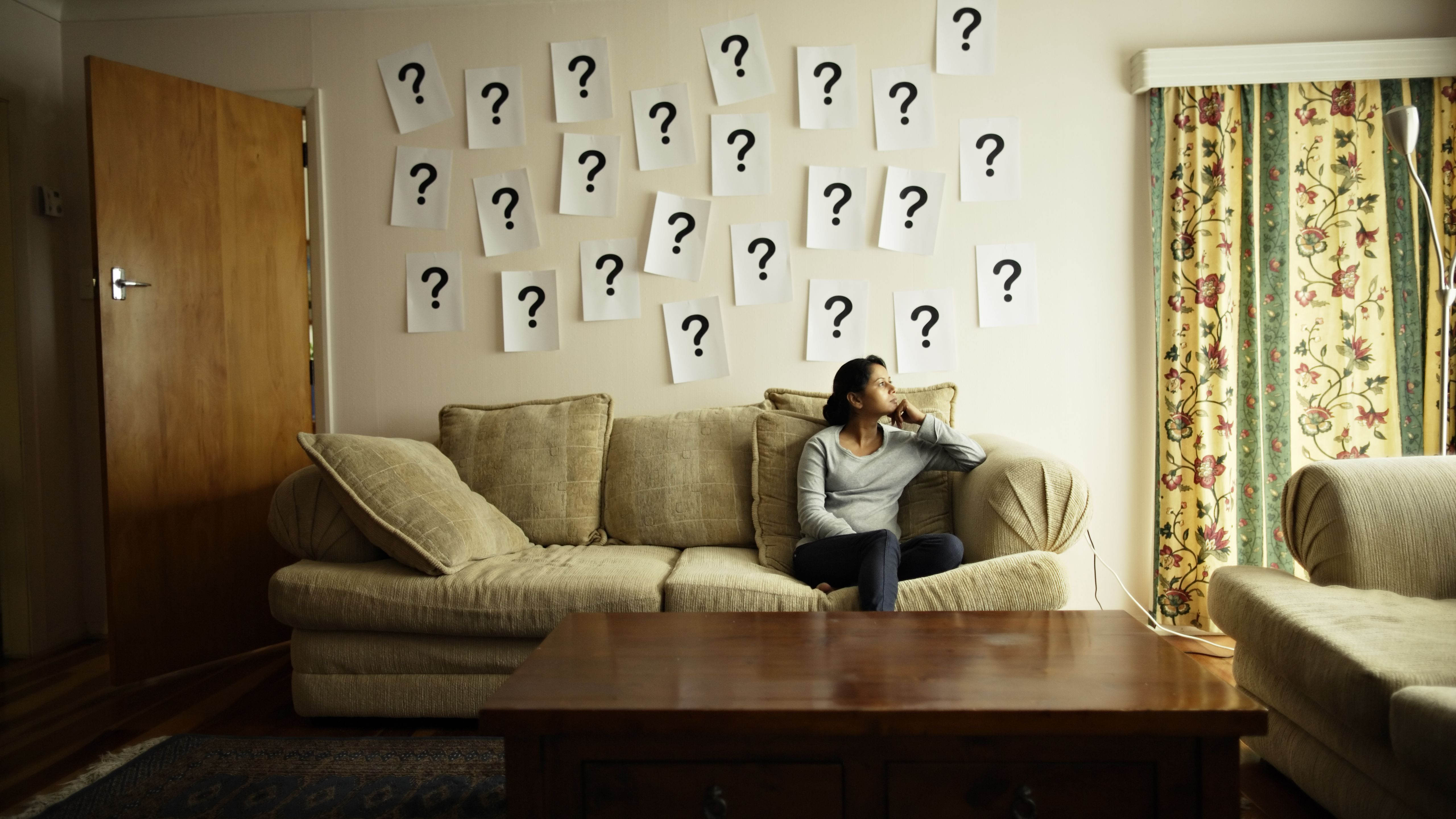 Learn How to Ask Questions in English as an ESL Student