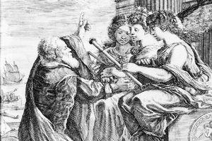 Quotes of Galileo Galilei