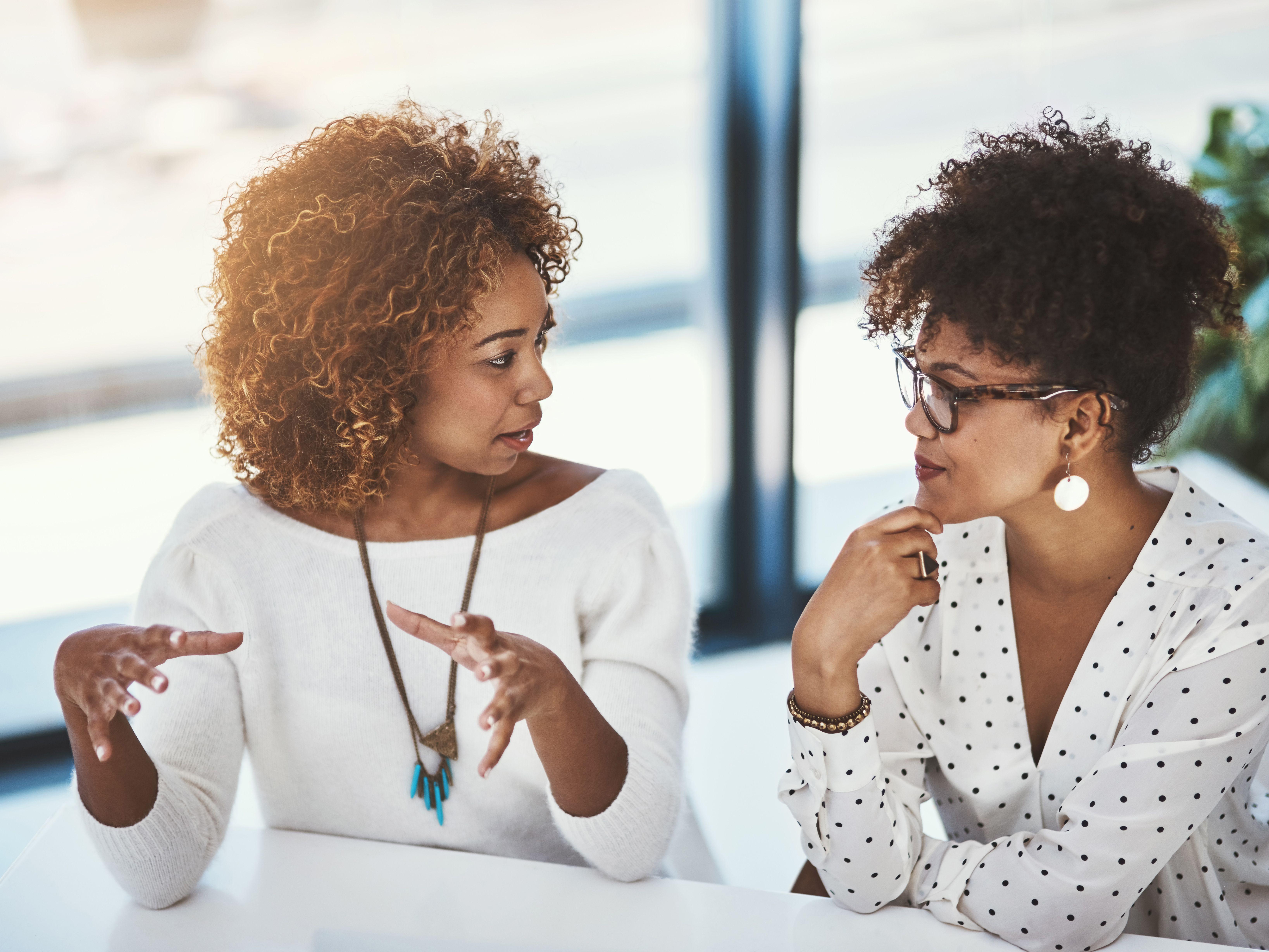 Turn-Taking Definition in Conversation Analysis