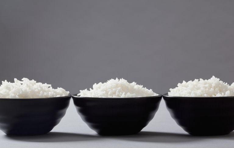 Proportions Word Problems Worksheet And Answers. 3 Bowls Of Cooked Rice. Worksheet. Proportions With Variables On Both Sides Worksheet At Mspartners.co