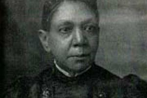 Fanny Jackson Coppin