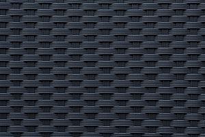 Carbon fiber reinforced polymer composite