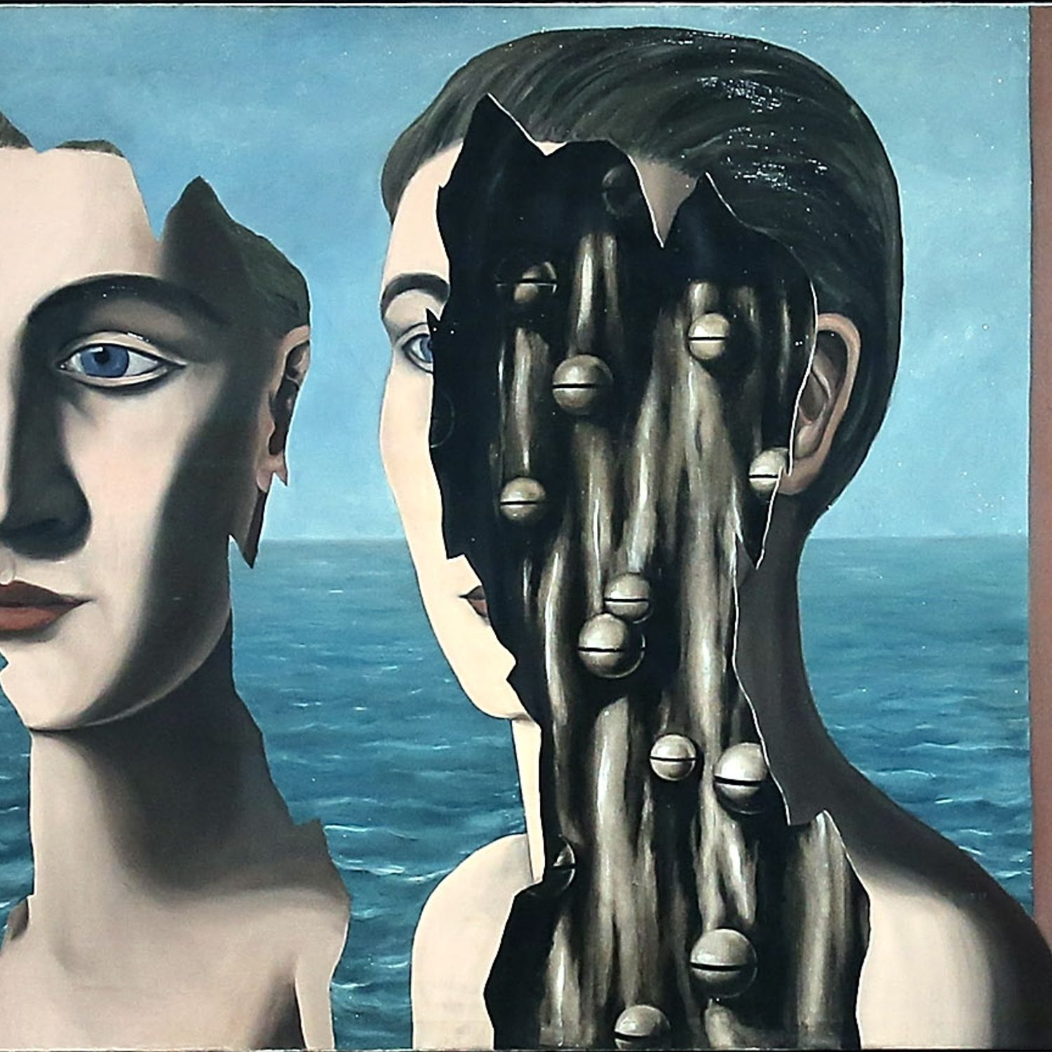 Surrealism - The Movement and Artists Who Defied Logic