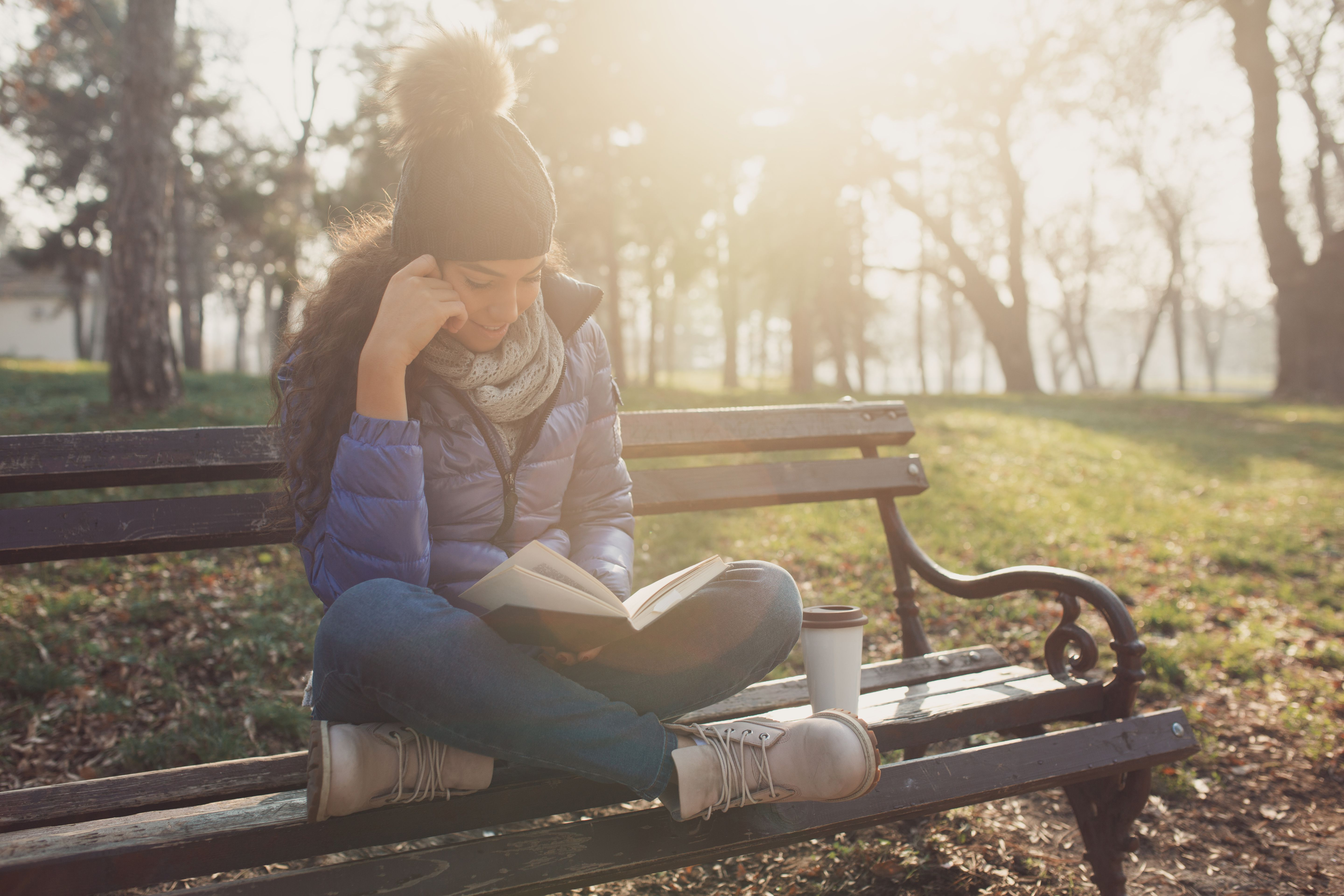 8 Tips for Taking Notes from Your Reading