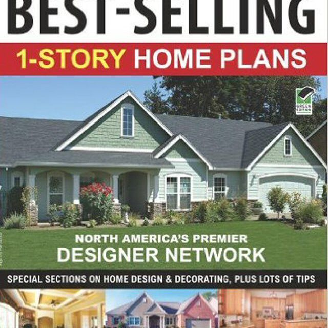 9 free catalogs for home decor best home decorating.htm the 9 best books of house plans of 2020  the 9 best books of house plans of 2020