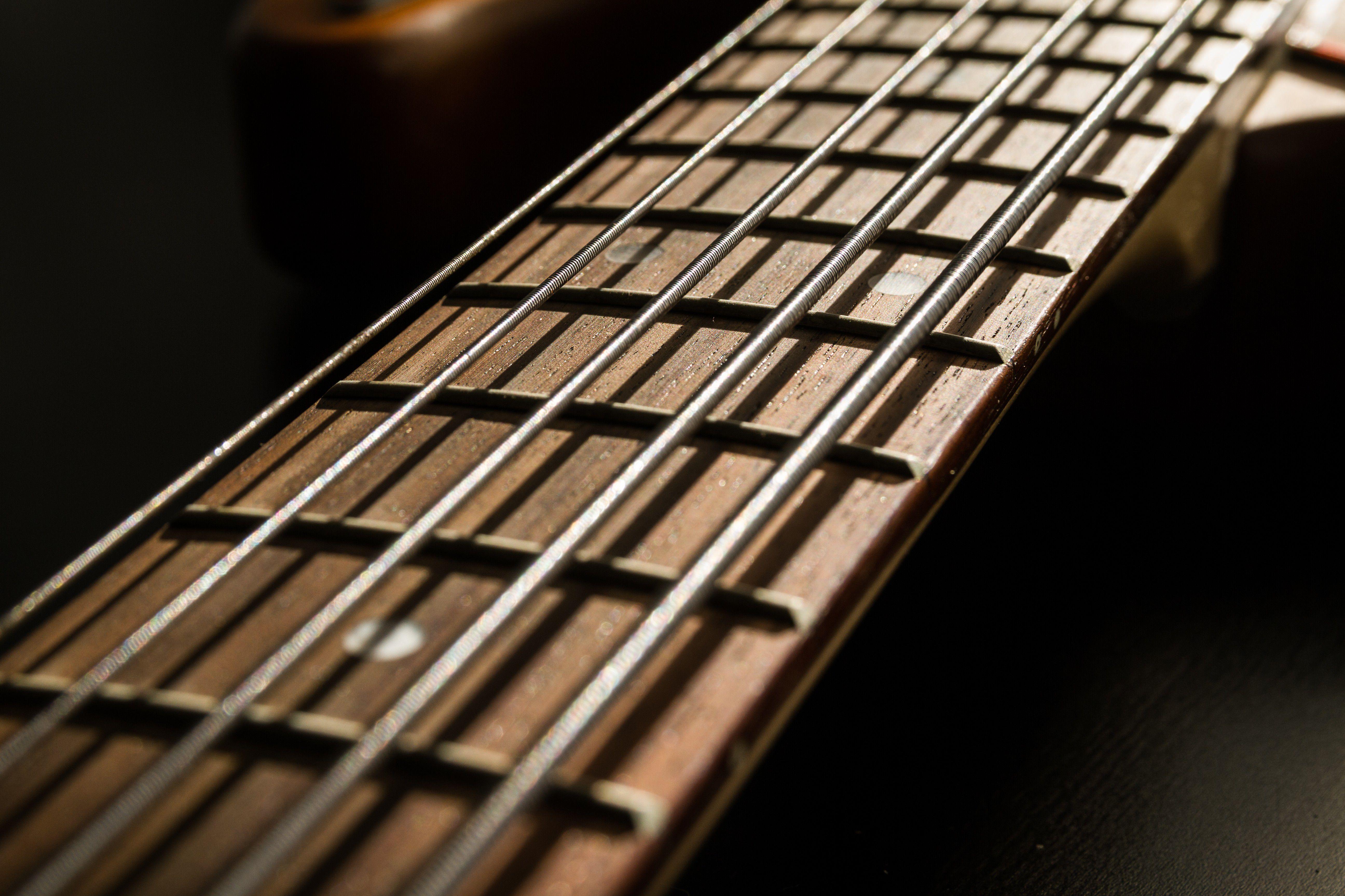 parts of the bass guitar. Black Bedroom Furniture Sets. Home Design Ideas