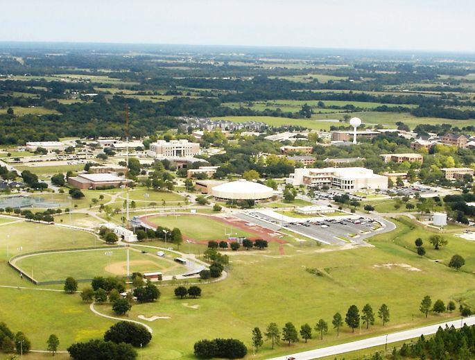prairie view a u0026m university admissions  sat  admit rate