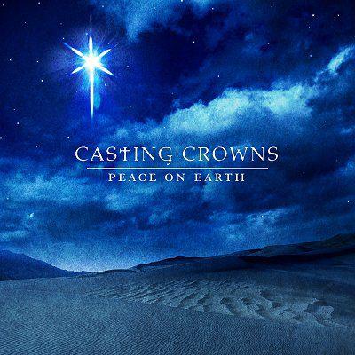 Christmas Carols Downloads Chords Guitar Tab Lyrics