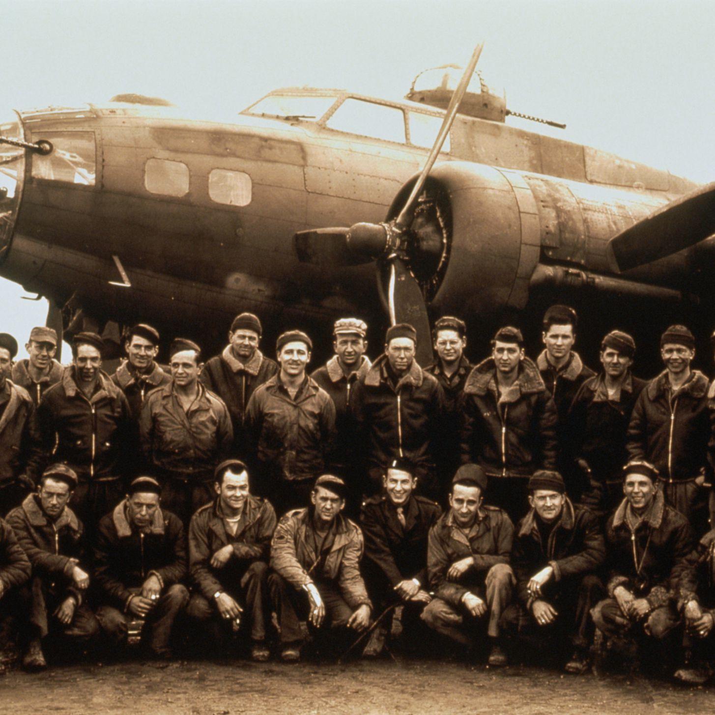 World war essay topics aviation ethics essay