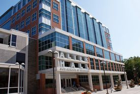 The Fox School of Business at Temple University