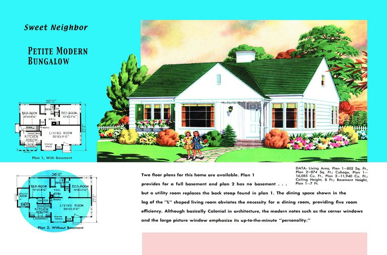 2937 PAPER MILL RD, Phoenix, MD, 21131 | Building a house ...  |1948 Cape Cod House Plans