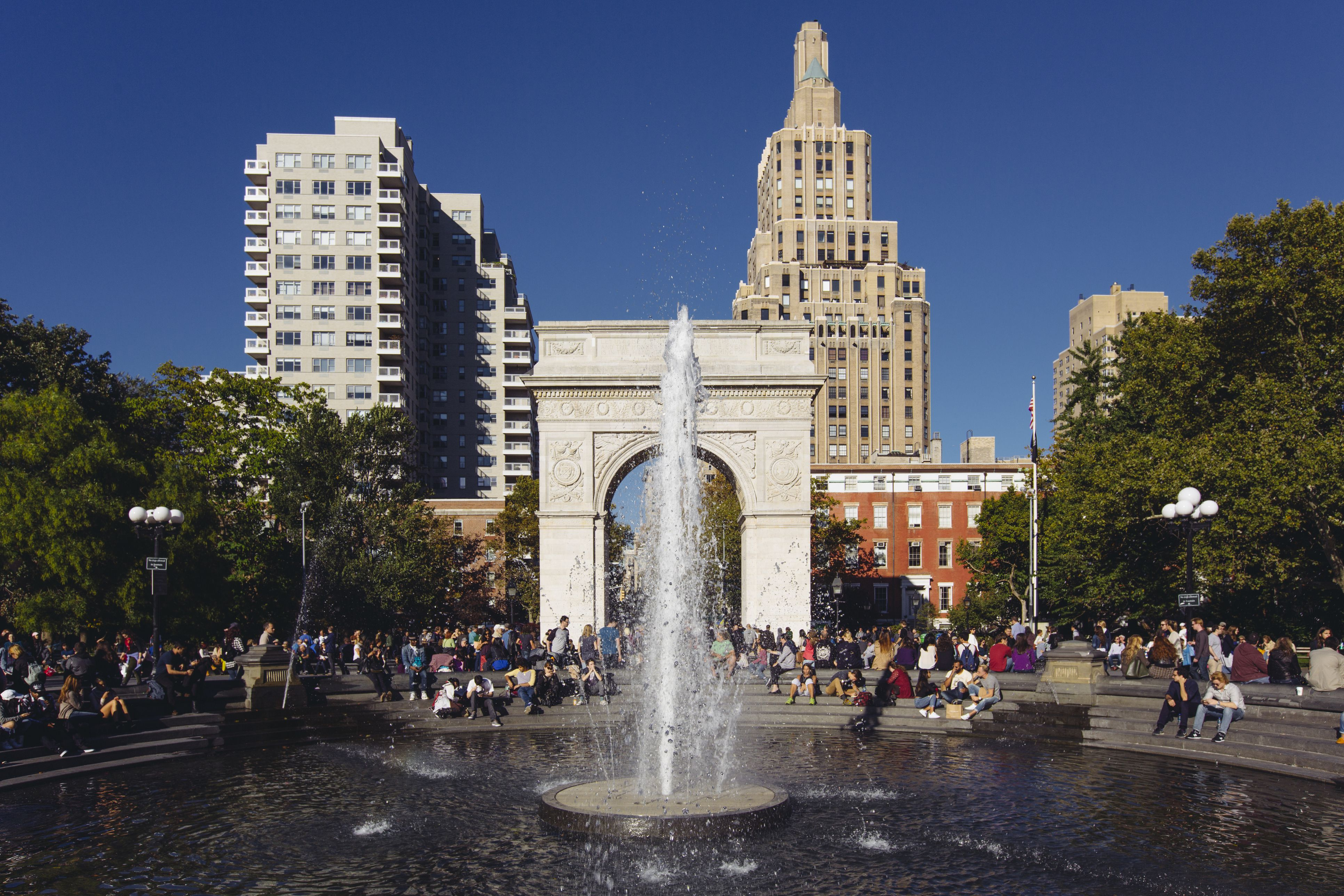 new york university  acceptance rate  sat  act scores  gpa