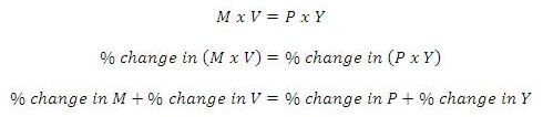 Growth rates form example