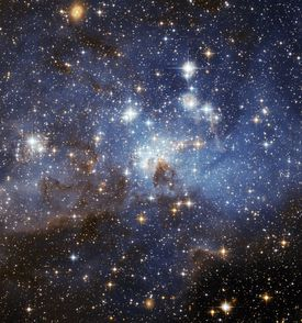 main sequence stars