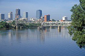 Little Rock, Important Black City in American History
