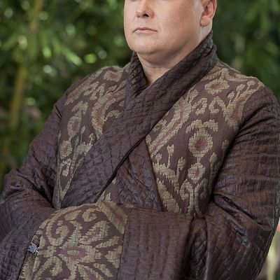 read his best quotes from gameofthrones
