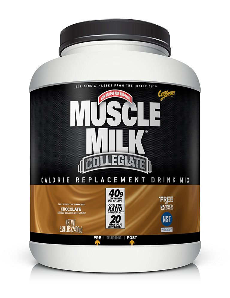muscle milk Gifts & registry health home home improvement household essentials jewelry movies music office.