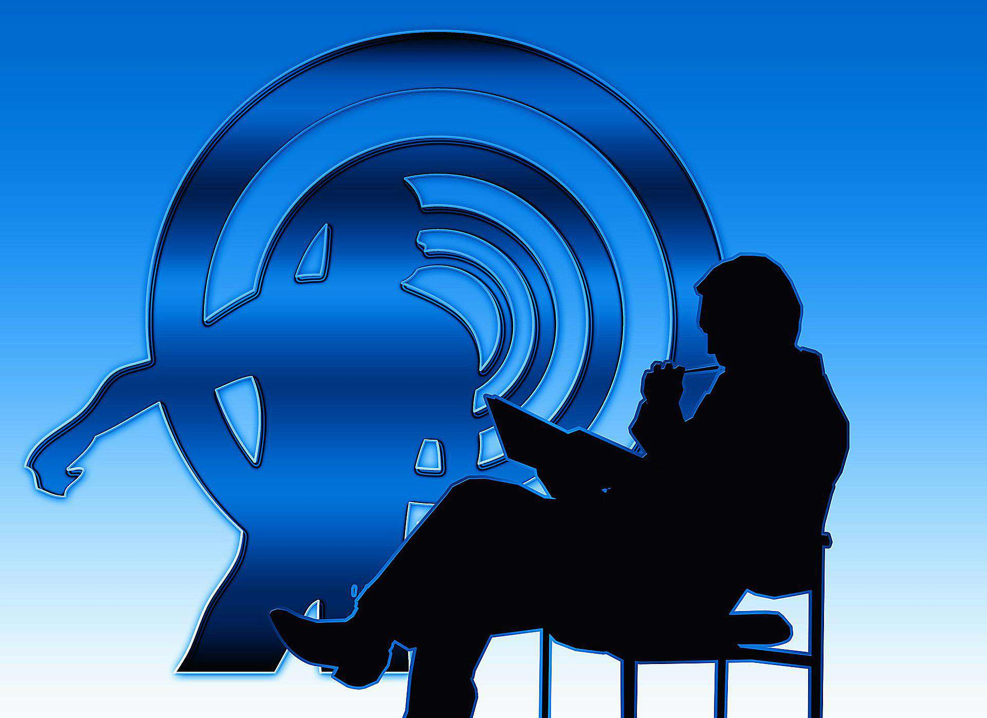 Profesiones con más vacantes por gobierno federal: psicólogos