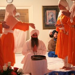 Image result for amrit sanchar