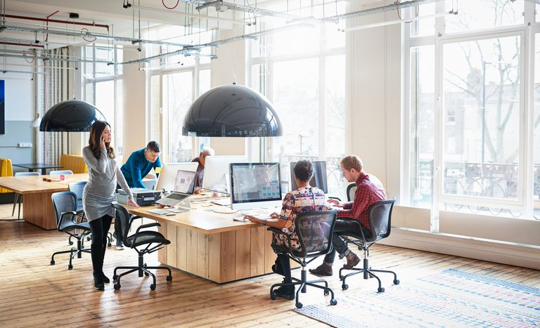 Los emprendedores extranjeros necesitan visas para crear negocios