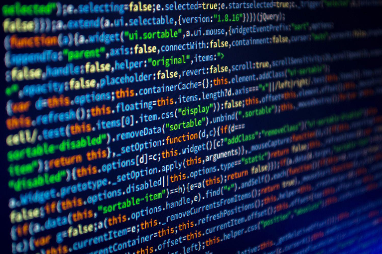 Một giới thiệu ngắn để các ngôn ngữ lập trình JavaScript
