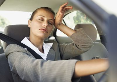 possible causes for your car s idling speed being too high businessw sits in an overheated car
