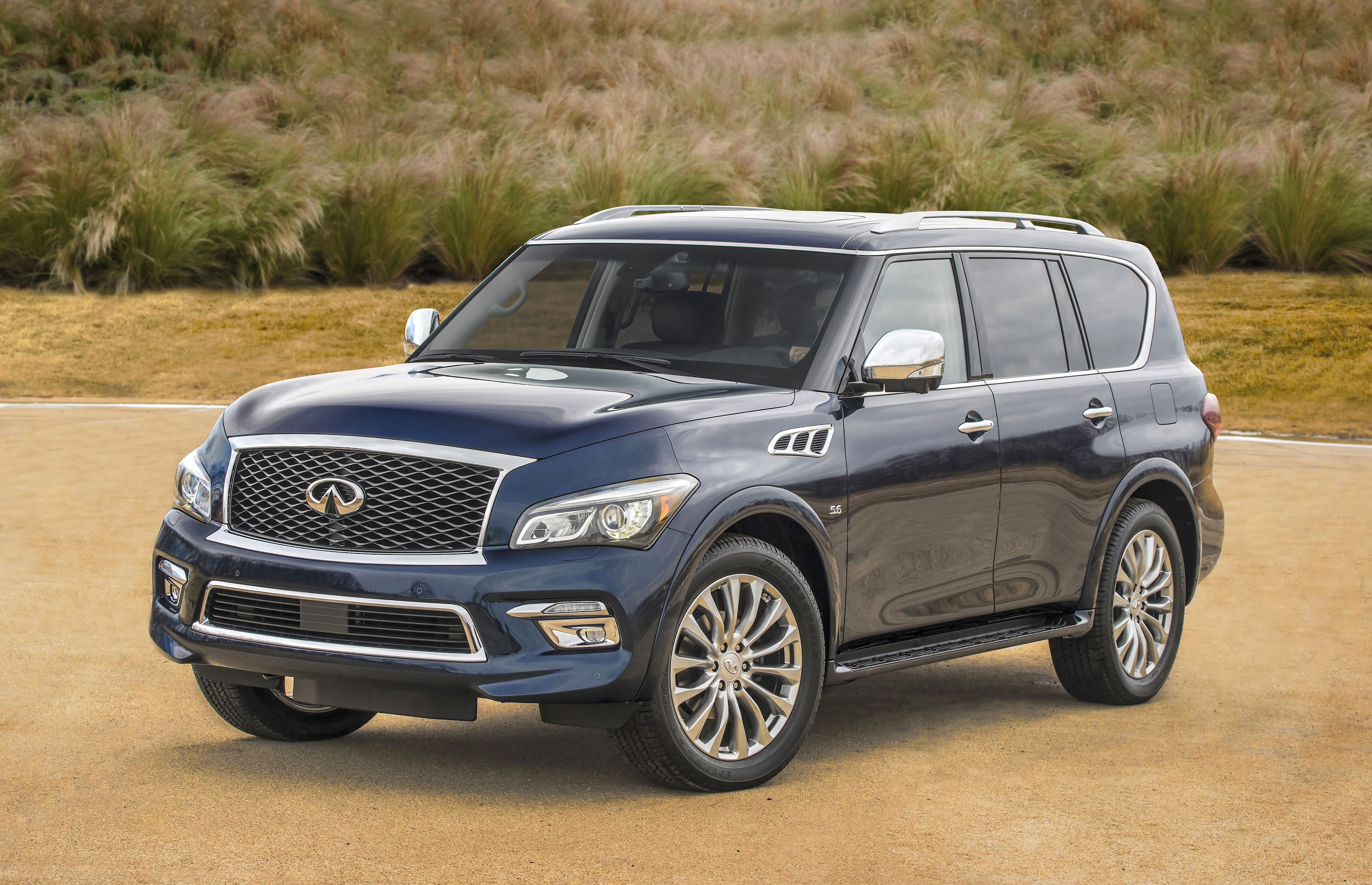 used carsforsale reviews toyota sequoia for sale full