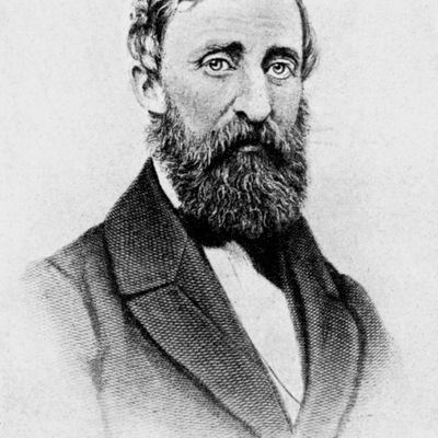 Henry David Thoreaus Walden Quotes