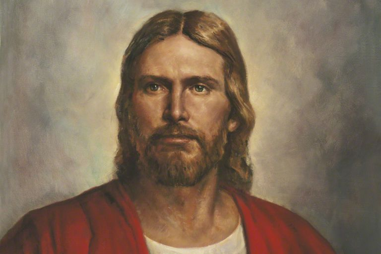 Over 200 names of jesus christ mormons believe that jesus christ will return to earth wearing red 2015 by intellectual reserve inc all rights reserved voltagebd Images
