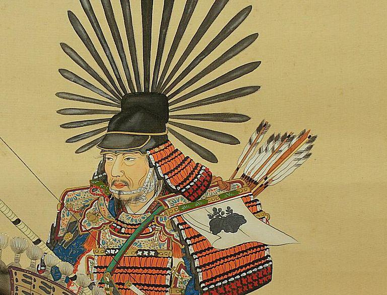toyotomi hideyoshi accomplishments
