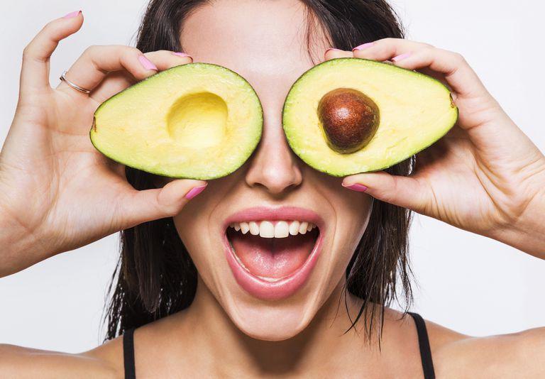 Understanding Toxins in Avocado Seeds