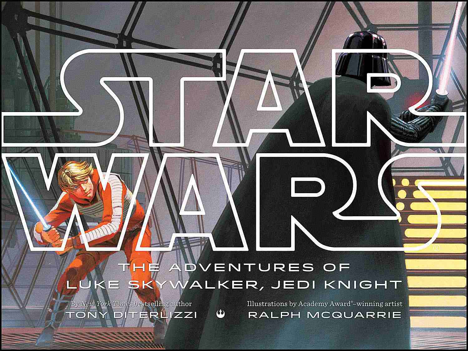 Kids' Star Wars Books Fiction, Nonfiction, Humor, LEGO