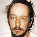 Phillip J. Kenley