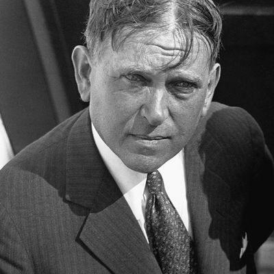 The Penalty Of Death By Hl Mencken A Classic Essay By Hl Mencken The Libido For The Ugly