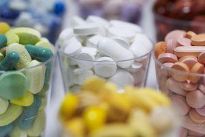 Conceptual Pills